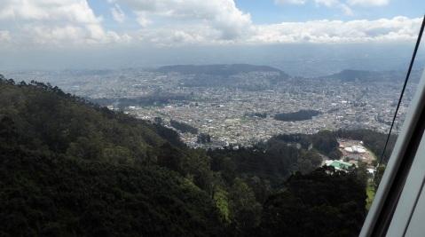 Quito (19)