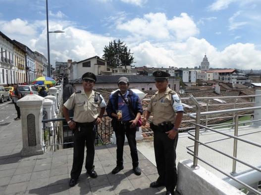 Quito (28)